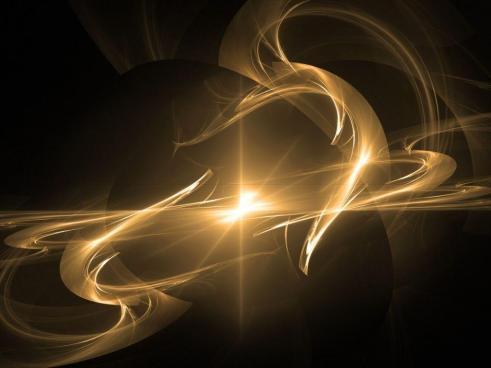 Resultado de imagem para imagens de luz no corpo humano