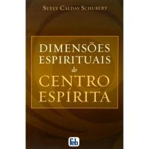 dimensoes-espirituais-do-centro-espirita_3722913_53744