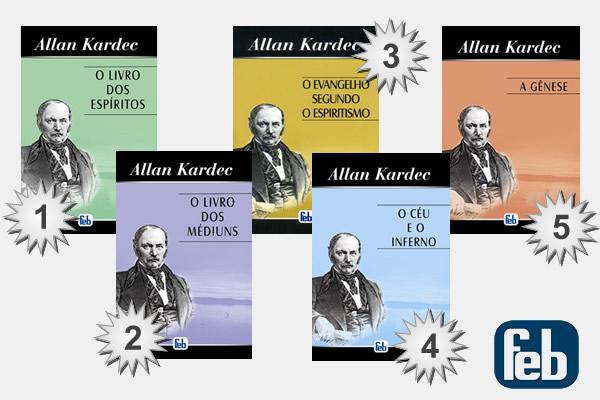 livros_basicos1