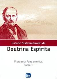 esde_fundamental_tomo_i