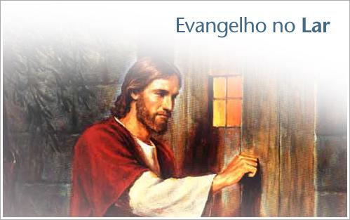 evangelho_no_lar