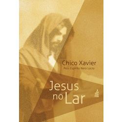 Jesus-no-lar__g289763