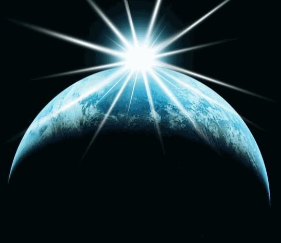 luz-do-mundo