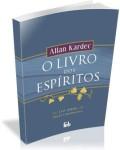 olivrodosespiritos