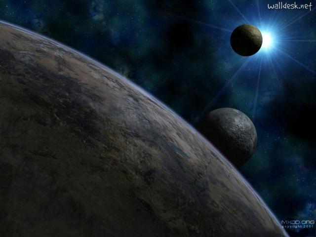 )-planets