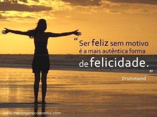 felicidade-drummond