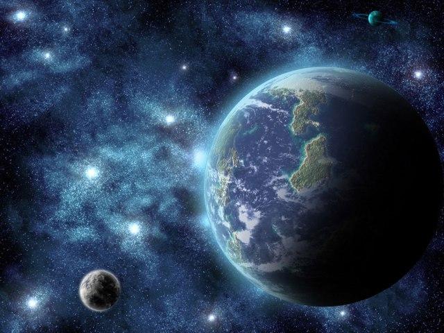 o-que-é-camada-de-ozônio-planeta-terra