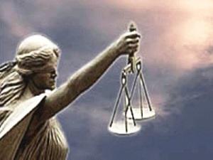 direto-e-justica[1] 400X300 (2)