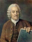 Emanuel_Swedenborg_full_portrait