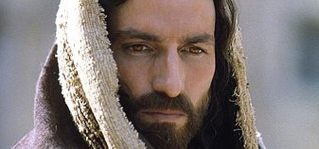 Jesus-de-Nazaré