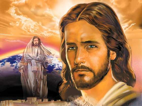 jesus_uniao_adventistas