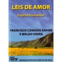 leisAmor2_3