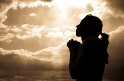 mulher-orando5