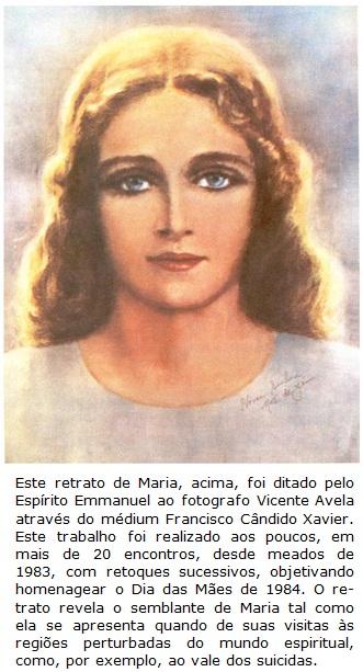 Mariacomtexto