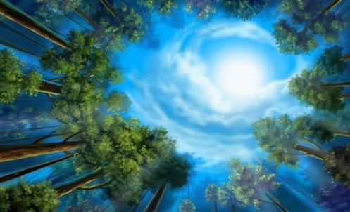 céu-paraíso