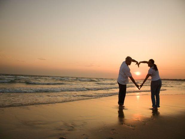 Dia-dos-Namorados-