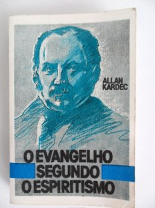 livro-o-evangelho-segundo-o-espiritismo-por-allan-kardec-13941-MLB226032193_9330-F