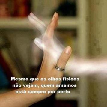 Perda_de_ente_querido