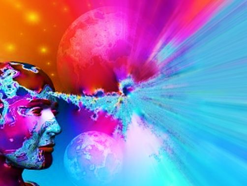 a-energia-do-pensamento