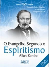 Evangelho_