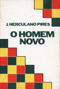 o_homem_novo