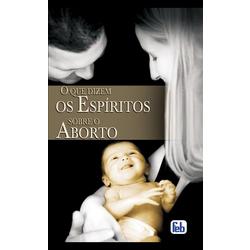 Que-dizem-os-espiritos-sobre-o-aborto
