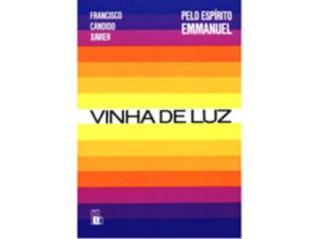 vinha+de+luz+chico+xavier+emmanuel+piracicaba+sp+brasil__52A7D2_1