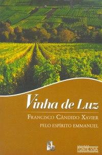 vinhas de Luz_Emmanuel