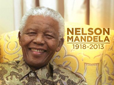 Nelson_Mandela_1918_2013_4x3t_384