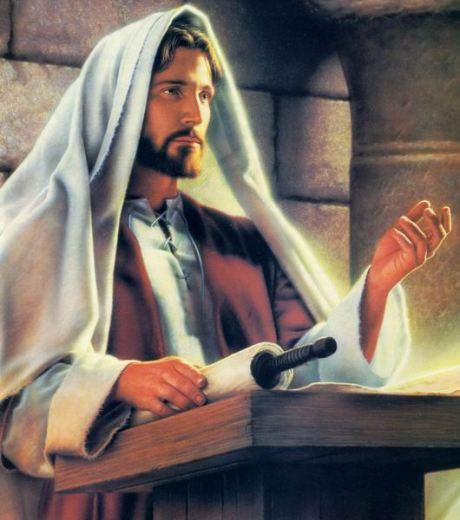 Christ-Light-and-Truth_Simon-Dewey