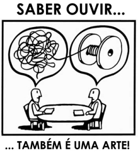 saber-ouvir
