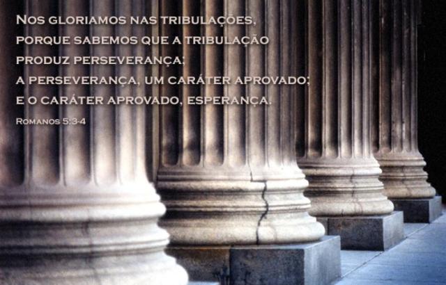 Tribulações_romanos