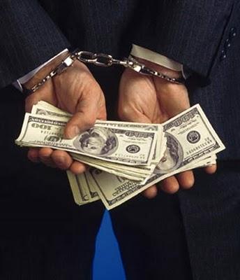 corrupção-2