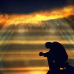 homem-orando-a-deus-150x150