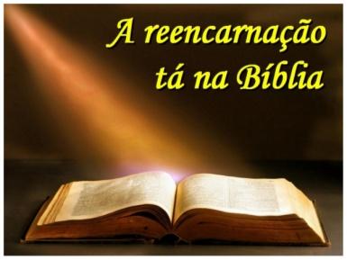 reencarnao-na-bbliaa15hs-1-638