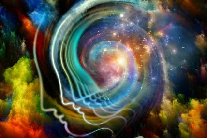alma universo