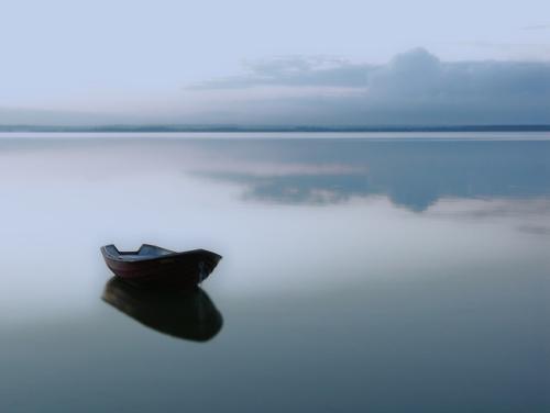serenidade-1