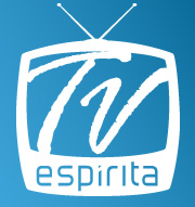 TV Espiritismo