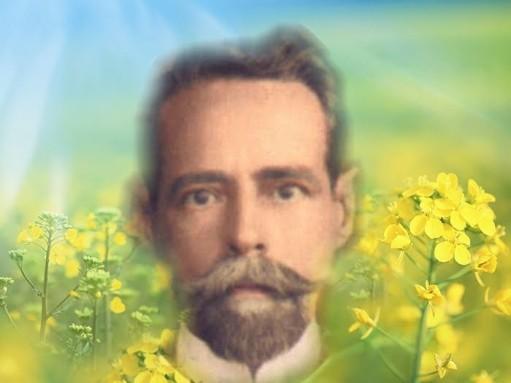 Espírito Cairbar Schutel