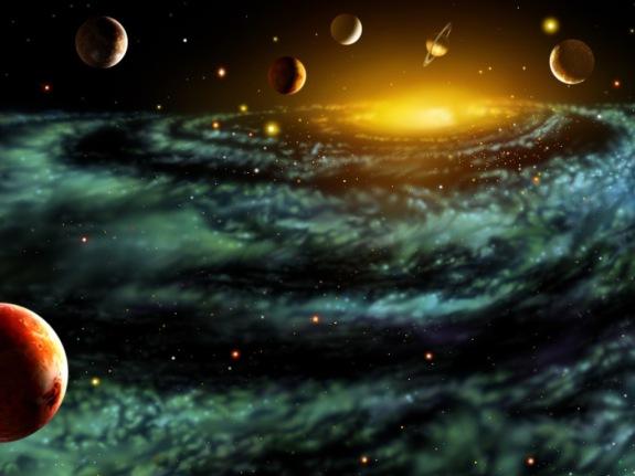 13481planetas