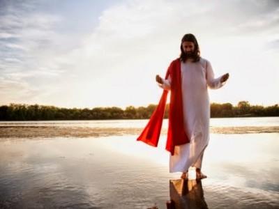 Cristo e você