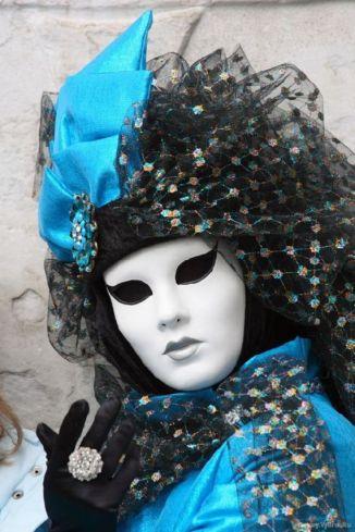 mascaras-carnaval-do-mal