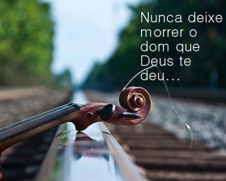 violino-trem