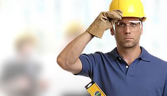especializacao-seguranca-do-trabalho-na-construcao-civil